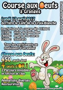 Flyers_course_oeufs_2017